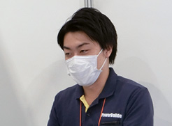 日本コンピュータシステム株式会社