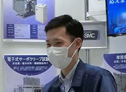 株式会社米倉製作所